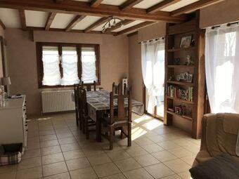 Vente Maison 8 pièces 130m² Brouckerque (59630) - Photo 1