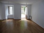 Vente Maison 3 pièces 54m² Savenay (44260) - Photo 1