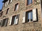 Vente Appartement 7 pièces 122m² Boën-sur-Lignon (42130) - Photo 2