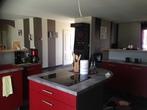 Vente Maison 5 pièces 105m² 5 min de Luxeuil - Photo 3