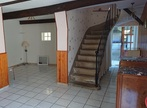 Vente Maison 4 pièces 110m² Ébreuil (03450) - Photo 4
