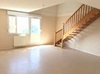 Vente Appartement 5 pièces 97m² Roanne (42300) - Photo 3
