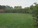 Vente Maison 110m² Claye-Souilly (77410) - Photo 5
