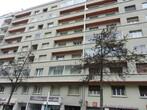 Vente Appartement 5 pièces 81m² Grenoble (38100) - Photo 1