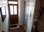 Vente Maison 3 pièces 65m² 13 KM SUD NEMOURS - Photo 10