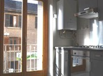 Location Appartement 2 pièces 37m² Saint-Étienne-de-Saint-Geoirs (38590) - Photo 4