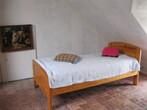 Vente Maison 4 pièces 90m² 13 km Sud Egreville - Photo 24