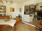 Sale House 6 rooms 220m² Grambois (84240) - Photo 9