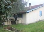 Vente Maison 3 pièces 78m² Audenge (33980) - Photo 1