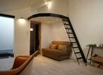 Vente Maison 7 pièces 122m² Grenoble (38100) - Photo 28