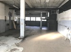 Location Local commercial 2 pièces 170m² Grenoble (38000) - Photo 2