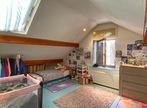 Sale Apartment 4 rooms 75m² proche centre - Photo 2