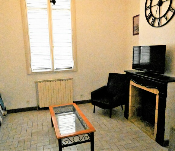 Vente Maison 6 pièces 106m² Arcachon (33120) - photo