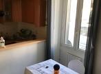 Sale Apartment 2 rooms 44m² Rambouillet (78120) - Photo 2