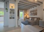 Vente Maison 5 pièces 96m² Villebois (01150) - Photo 5