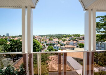 Vente Appartement 3 pièces 81m² Arcachon (33120) - Photo 1