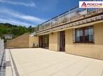 Vente Appartement 5 pièces 82m² Privas (07000) - Photo 1