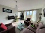 Vente Appartement 5 pièces 89m² Le Havre (76600) - Photo 2