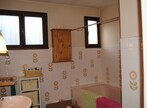 Sale House 7 rooms 188m² Samatan (32130) - Photo 14