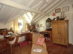 Vente Maison 11 pièces 330m² Thonon-les-Bains (74200) - Photo 39