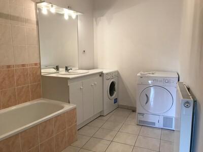Vente Appartement 3 pièces 66m² Saint-Étienne (42000) - Photo 3