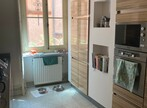 Sale Apartment 5 rooms 149m² Toulouse (31000) - Photo 4