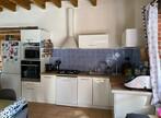Location Maison 4 pièces 106m² Grézieux-le-Fromental (42600) - Photo 15