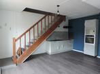 Sale House 3 rooms 60m² Le Pellerin (44640) - Photo 5