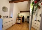 Vente Appartement 4 pièces 68m² Grenoble (38000) - Photo 5