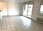 Location Appartement 2 pièces 46m² Vétraz-Monthoux (74100) - Photo 4