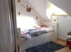 Sale House 6 rooms 140m² Axe Montreuil Etaples - Photo 6