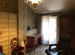 Vente Maison 9 pièces 250m² Agen (47000) - Photo 17