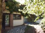 Vente Maison 5 pièces 200m² EGREVILLE - Photo 3
