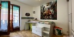 Vente Maison 5 pièces 134m² Monnetier-Mornex (74560) - Photo 13