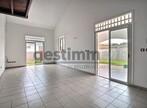 Location Maison 4 pièces 134m² Remire-Montjoly (97354) - Photo 2