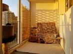 Vente Appartement 3 pièces 58m² Montélimar (26200) - Photo 4