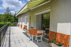 Vente Maison 5 pièces 103m² Saint-Cassien (38500) - Photo 1
