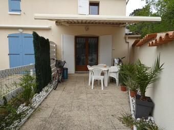 Vente Maison 3 pièces 35m² Les Mathes (17570) - Photo 1