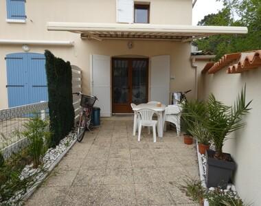 Vente Maison 3 pièces 35m² Les Mathes (17570) - photo