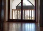Vente Maison 5 pièces 118m² Hilsenheim (67600) - Photo 8