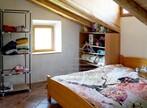 Vente Maison 6 pièces 150m² L'Isle-en-Dodon (31230) - Photo 7