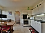 Vente Appartement 2 pièces 33m² Ambilly (74100) - Photo 7