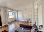 Vente Appartement 3 pièces 92m² Grenoble (38000) - Photo 2
