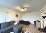 Vente Appartement 1 pièce 35m² Amiens (80000) - Photo 4