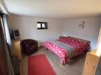 Sale House 5 rooms 125m² Passy (74190) - Photo 8