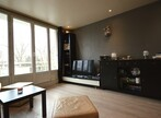 Vente Appartement 4 pièces 75m² Le Pont-de-Claix (38800) - Photo 4