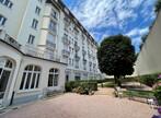 Vente Appartement 3 pièces 79m² Vichy (03200) - Photo 9