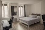 Vente Maison 8 pièces 294m² Montreuil (62170) - Photo 9