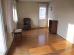 Location Appartement 3 pièces 76m² Brive-la-Gaillarde (19100) - Photo 2