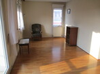 Location Appartement 3 pièces 76m² Brive-la-Gaillarde (19100) - Photo 2